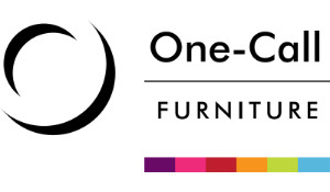 One Call Furniture Logo